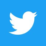 Logo twitter login