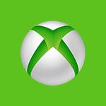 Logo xboxlive login